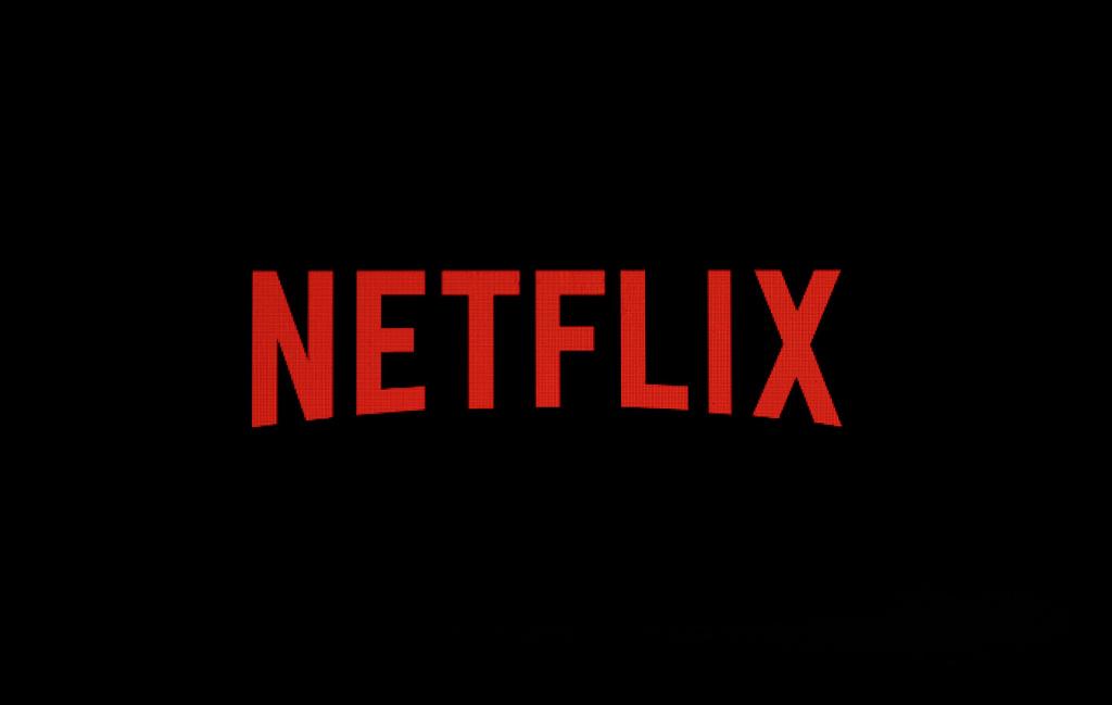 MOD攜手Netflix 推隨享方案一鍵追美劇