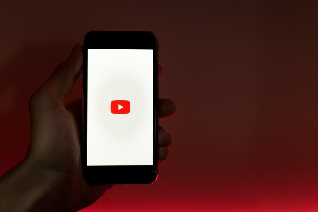 想當YouTuber不容易 他拍5個月掛精神科崩潰喊:很受挫