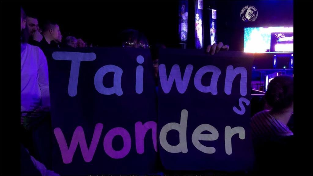 微解封不可鬆懈!借鏡外國防疫控管經驗 台裔博士直言:台灣待加強