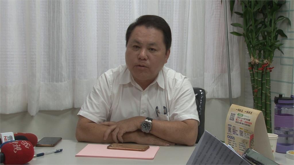 兩岸命理師遭控教學吸金 張定瑋:學員惡意中傷