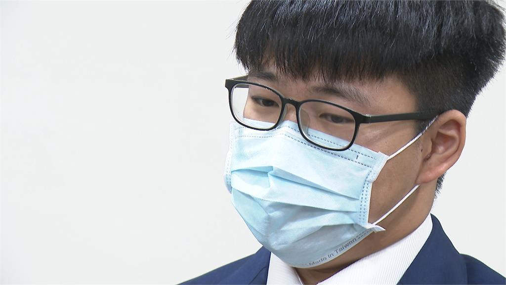 確診死亡個案攀升 禮儀師接觸遺體染疫風險高