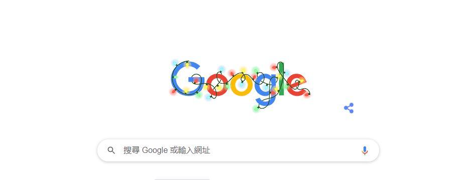 快新聞/Google今年熱搜關鍵字出爐 「這件事」擊敗了武漢肺炎!