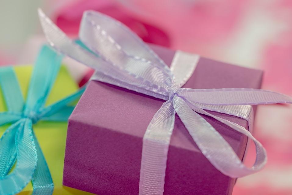 母親節禮物送什麼?媽媽最不愛這幾樣 10大NG禮物排行榜