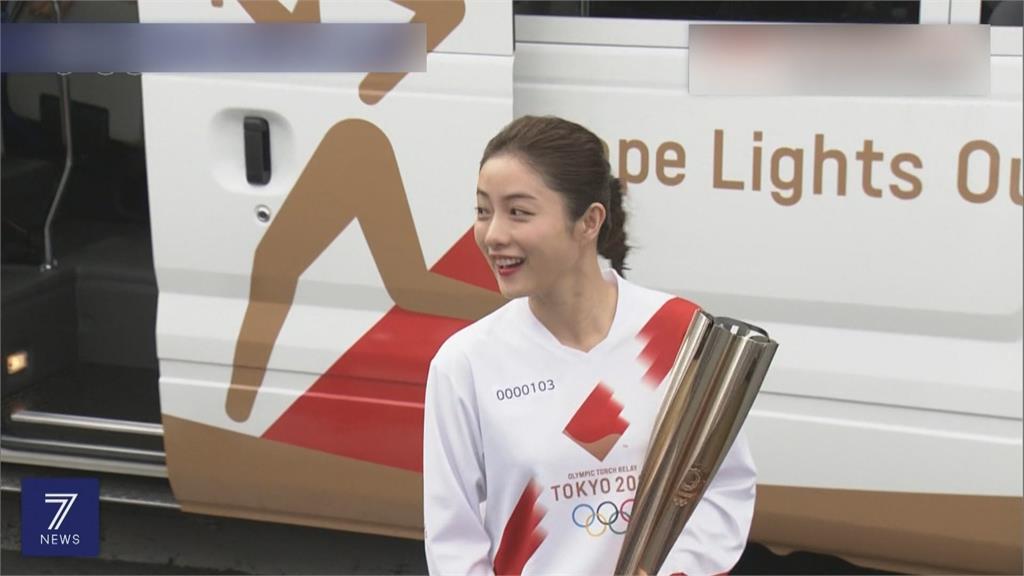 「法醫女王」展現精湛演技日本女星石原聰美要結婚了