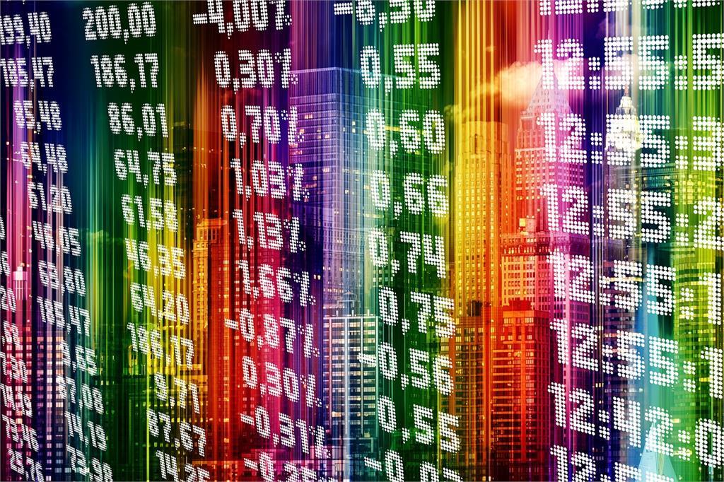 資金進駐傳產 分析師:台股創高方興未艾