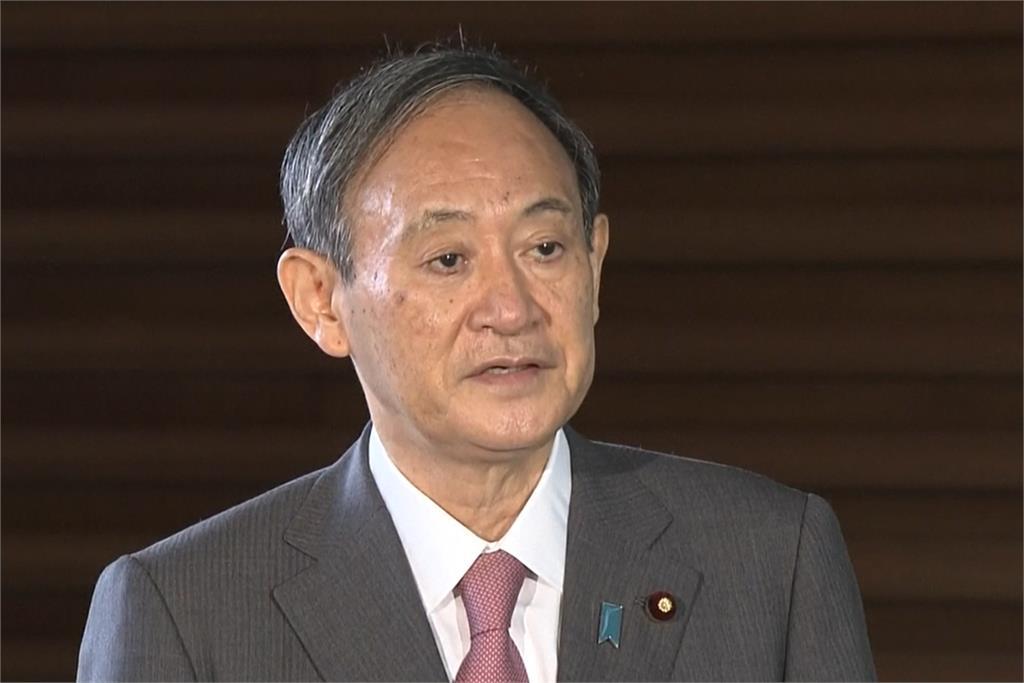 快新聞/拍板! 日本福島核廢水排放入海 預計2年後開始放流