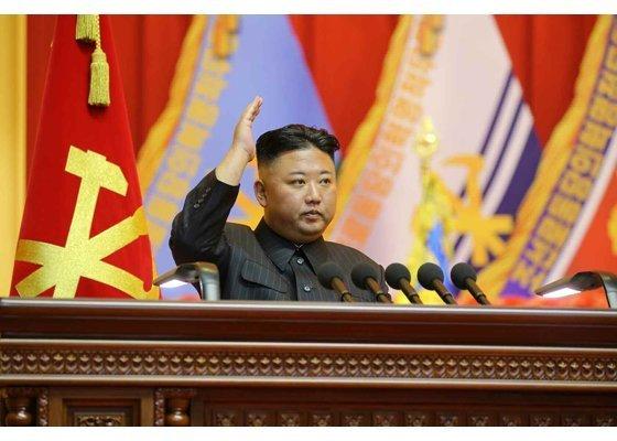 北朝鮮「零確診」破功?9月初爆109人染「嚴重呼吸道傳染病」