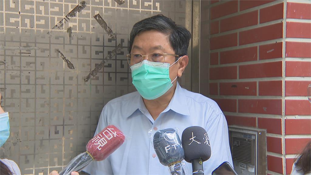 「武肺累計78死」超越SARS死亡數!惡化速度快 出現死亡年輕化