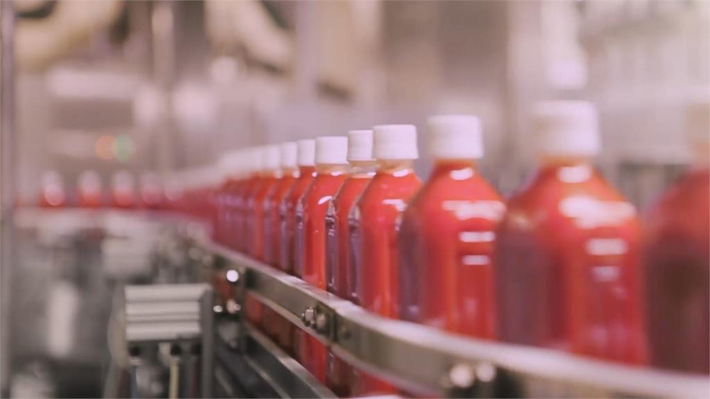 繼新疆棉後又一抵制!日本「番茄醬之王」可果美停用新疆番茄