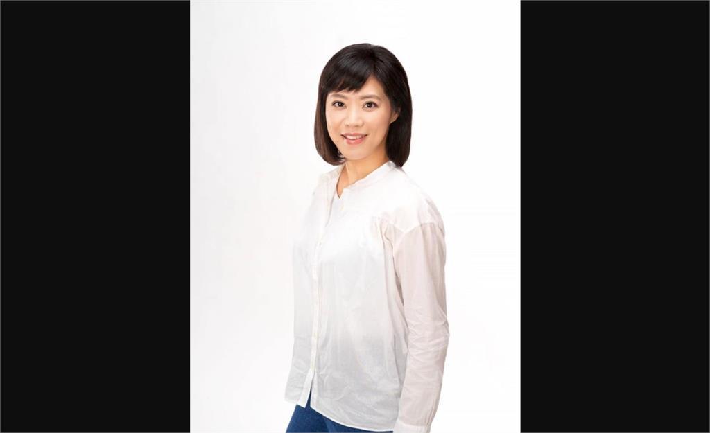 快新聞/新北市議員唐慧琳今晨胰臟癌病逝 洪孟楷哀悼:難以言語的難過