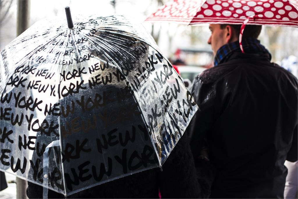 鋒面到喜迎雨!一張圖曝7水庫預估雨量 「典型梅雨」最快等5月底