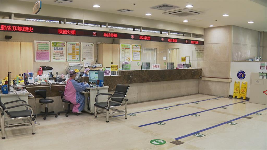 2019年最賺錢醫院 林口長庚奪四連霸