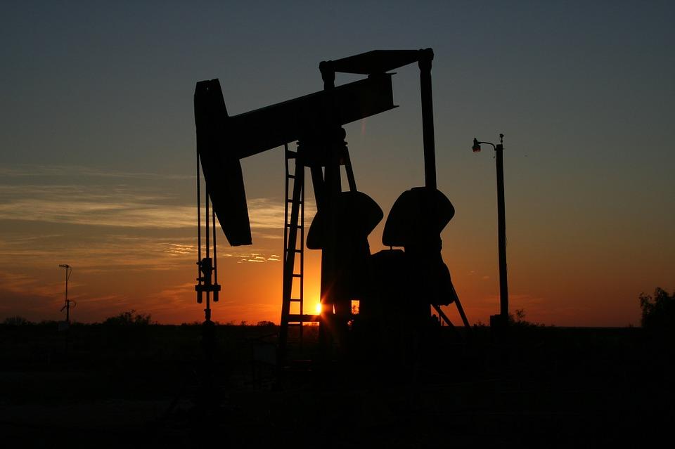 投資人預期供應將提升  油價下跌