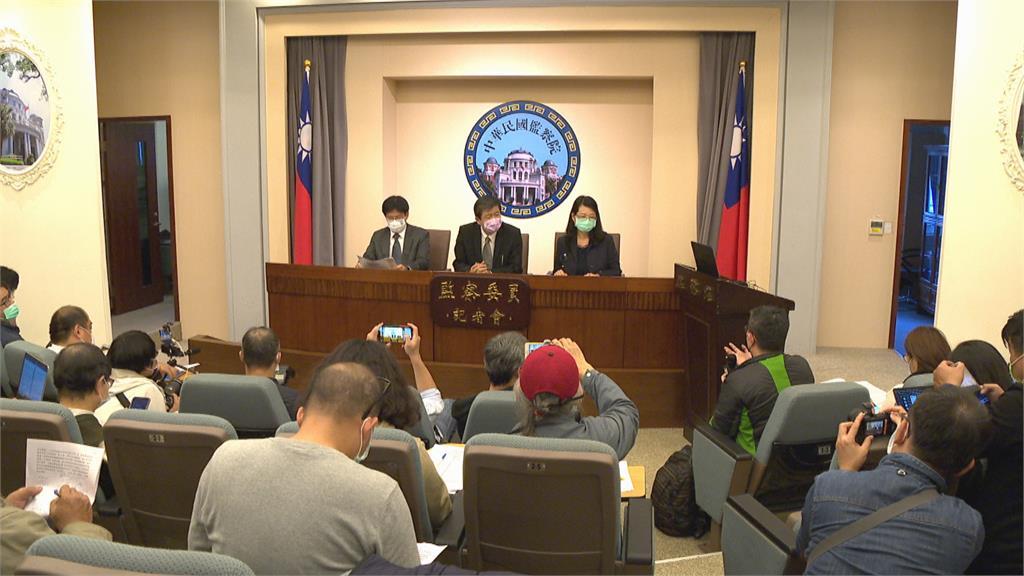 監院批漏洞百出 退回「石木欽案」法務部報告