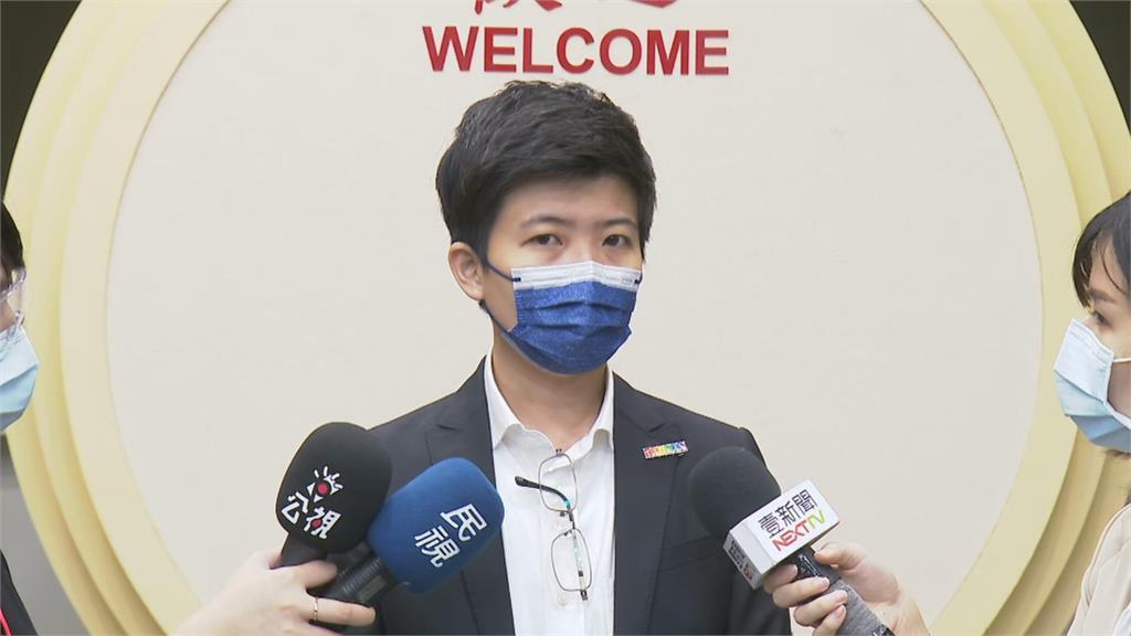 快新聞/台北防疫旅館爆「混住快篩陽性者」 深夜緊急下架訂房網站