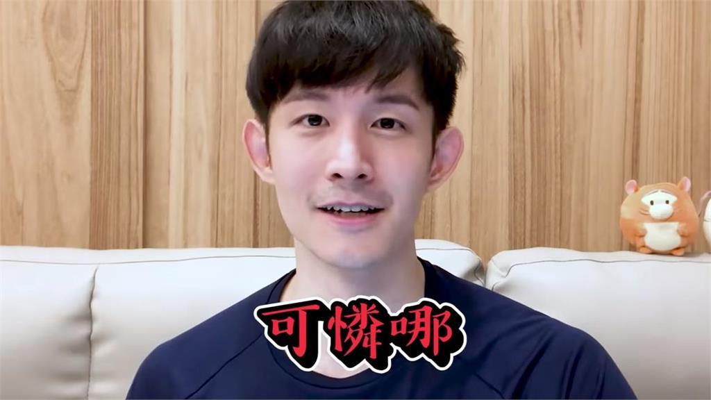 【新疆棉風暴】中共只找H&M開刀?波特王:挑軟柿子吃
