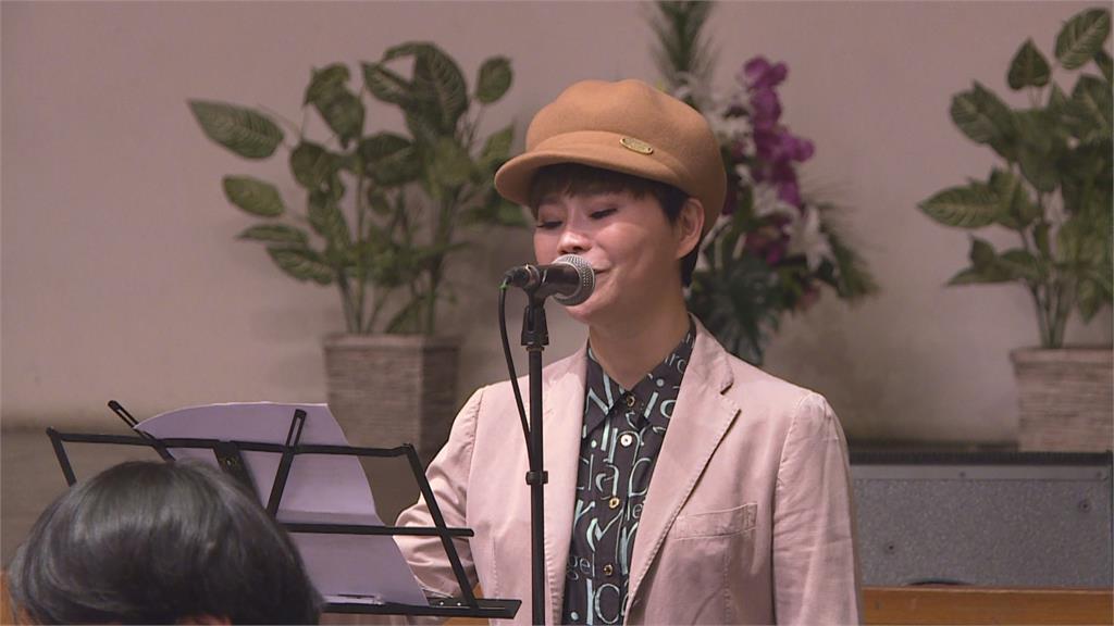 阿里山日出音樂會 詹雅雯將與樂團合作經典