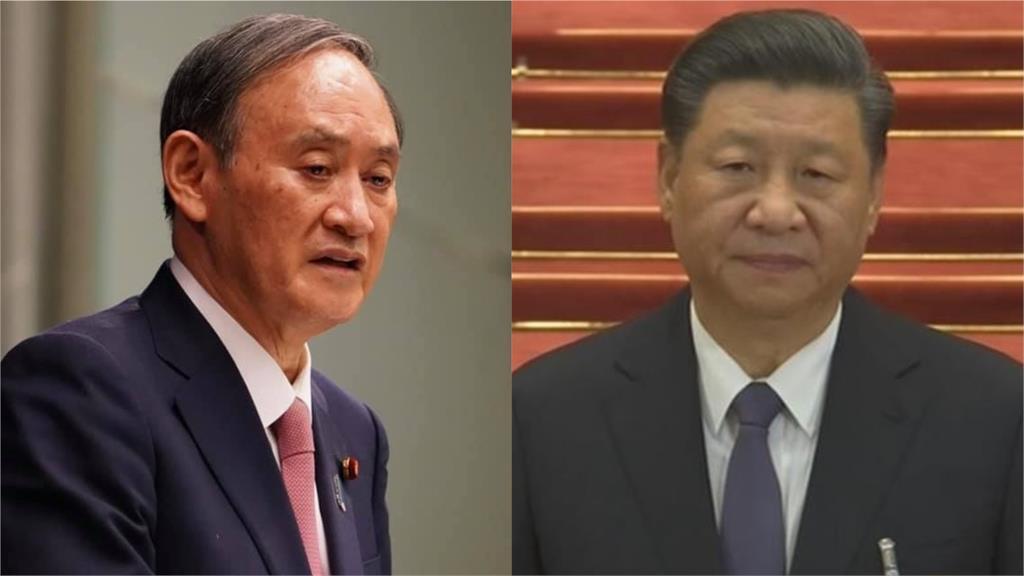 日本朝野稱台灣是國家!國台辦震驚了:對中國台灣地區錯誤表述
