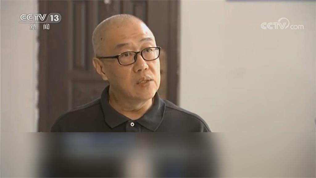 「被認罪」難逃囹圄 退休教授施正屏遭中判刑四年