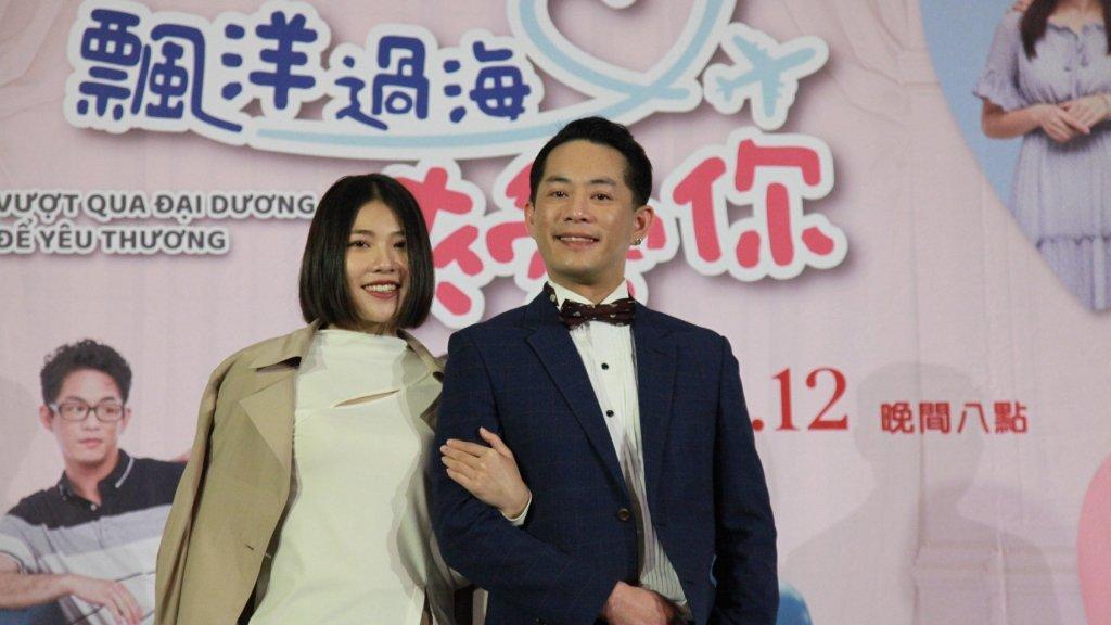 韓宜邦Junior 低調承認 和圈外交往七年空姐女友分手 !
