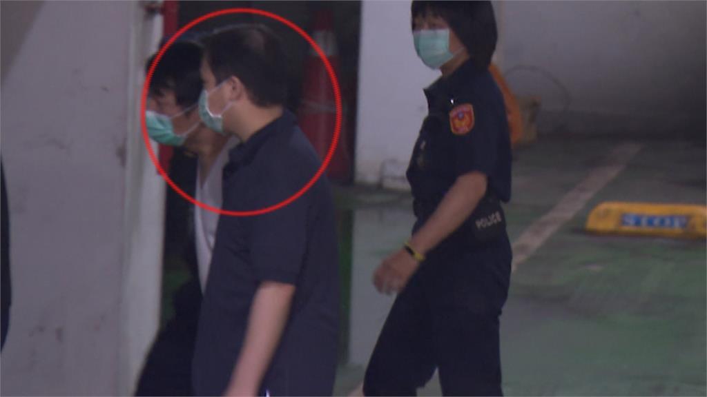 辯稱自己為「愛」行騙!詐騙慣犯黃琪遭判1年2個月