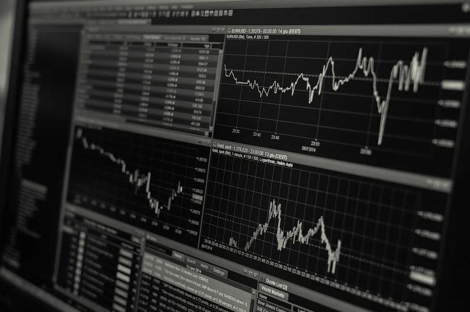 臺灣上櫃永續指數更名 最新十大成份股名單出爐