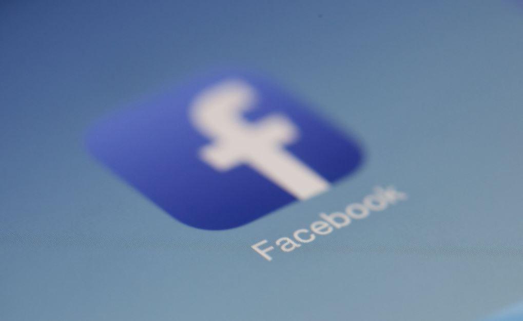 臉書將納入用戶意見 改善動態消息排序