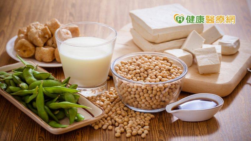 守護地球減少碳排放 每日飲食怎麼吃?