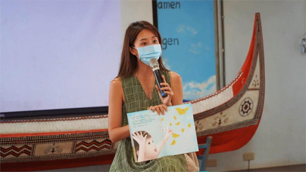 隋棠揭女孩遭侵犯遭屏東教育處批評 潘孟安強調:暴力零容忍