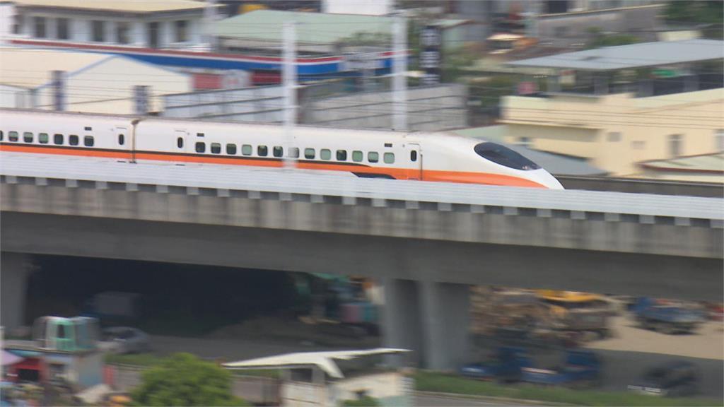 高鐵宜蘭站址四選一 交通部預計7月底敲定