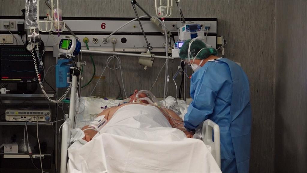 全球/昔日世界模範生...義大利醫療體系為何節節敗退?