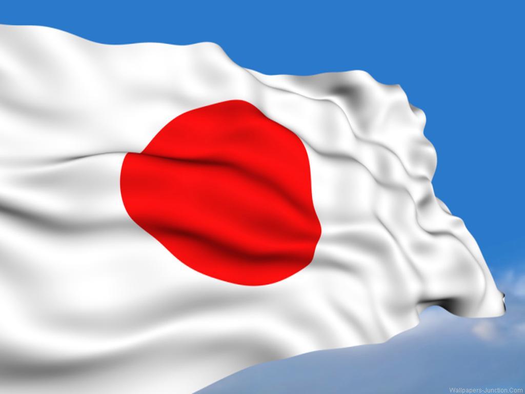 快新聞/台灣未能參與WHA是「全球損失」 日本參院通過:籲各國挺台參與