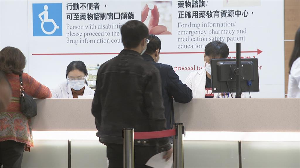 黃安們注意!旅外台人健保費恐增 陳時中:「海外收入」納入健保級距