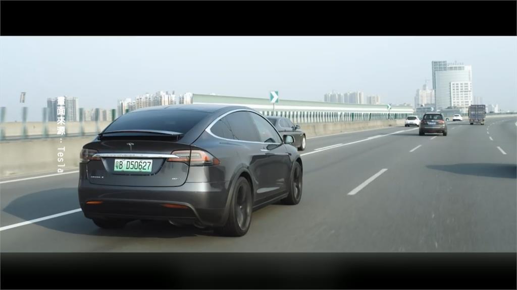 鴻騰看好電動車需求 擴大投資自動駕駛零組件