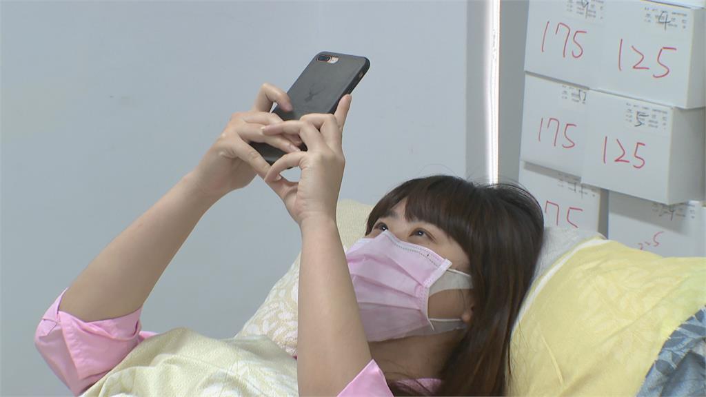 疫情下在家視訊工作上課 「疫情高度近視族」激增