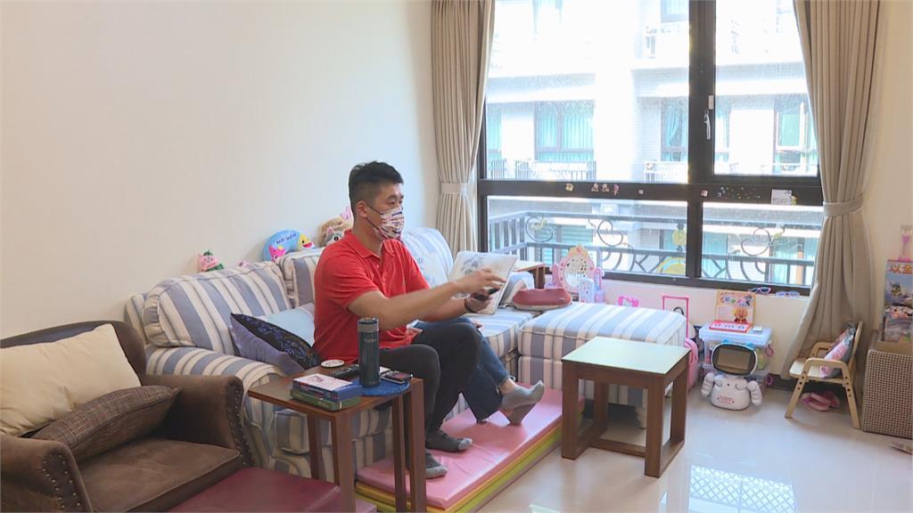 活在台北市好貴! 2020家庭平均支出110.9萬元