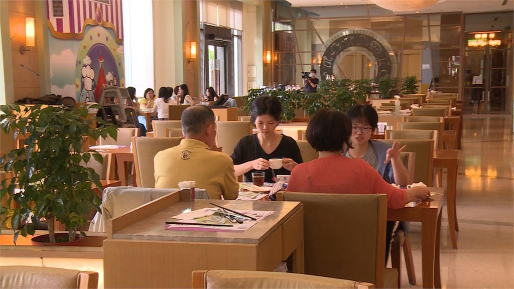 「666」優惠引罷韓投票聯想 高雄飯店急取消優惠專案