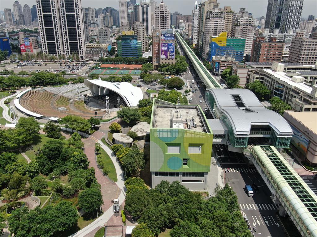 台灣低薪卻高房價 楊金龍:投資率太低是病灶