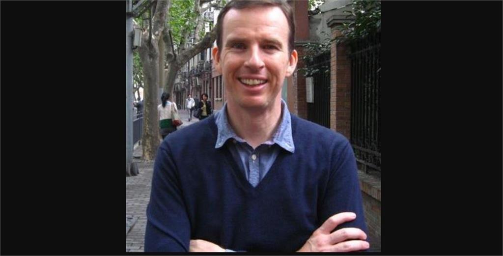 快新聞/BBC駐北京記者改派台灣 外國記者協會:他擔憂自身安全