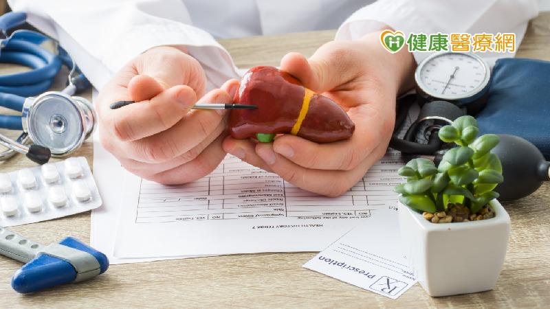 慈院研究:極早期肝癌以手術切除 治療有效降低復發率