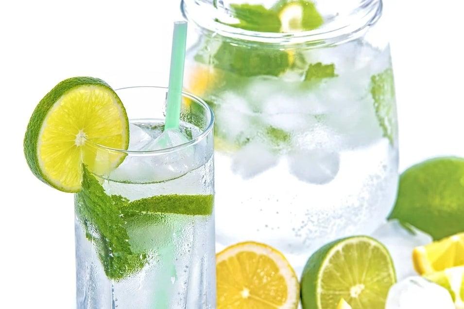 檸檬、萊姆怎麼分?專家曝2者「營養含量」想美白、瘦身要吃它