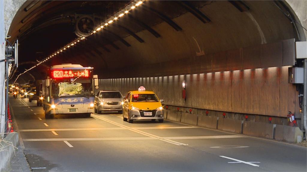 區間測速儀器被爆中國製 大規模監控?公路總局:待調查