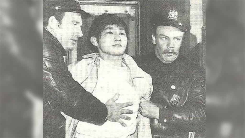四二四刺蔣案51周年!一聲槍響改變4個愛台灣青年的命運│故事台灣
