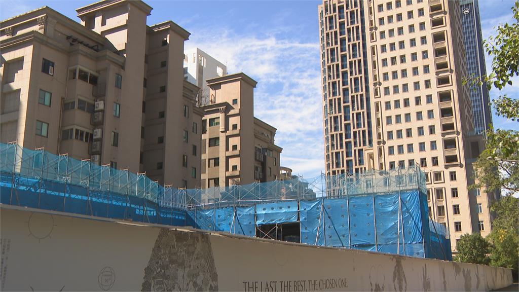 台北信義區「最貴回收場」要蓋豪宅 一戶總價上看3億 不看房就下訂