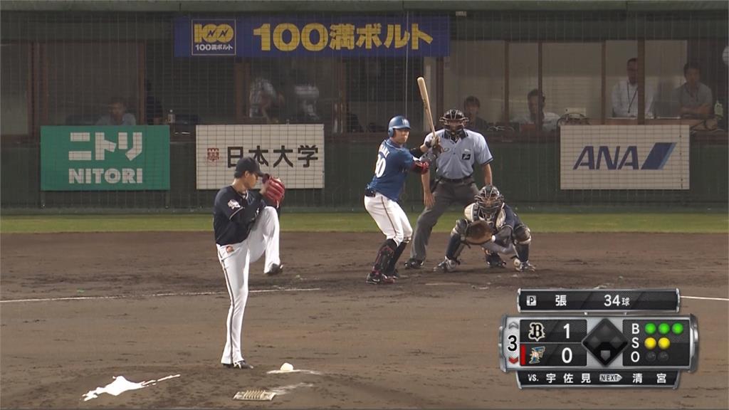 棒球/日職拚最快6/19全面開打 美職選秀會縮減至5輪