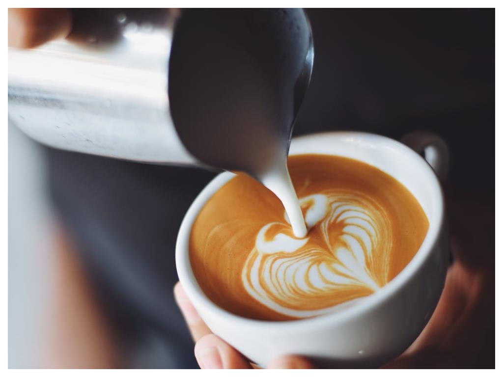 喝咖啡別再加鮮奶 內行人神推「加1樣」根本新世界!