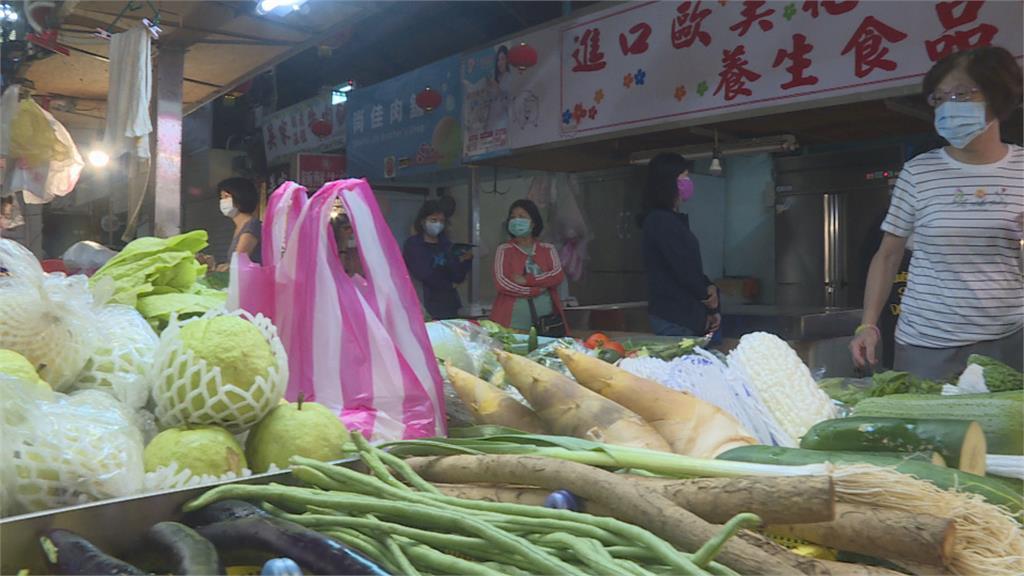 台南推美食新鮮送 總交易額破300萬