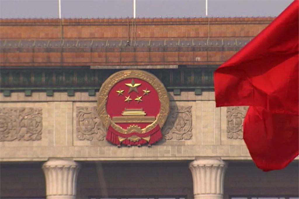 快新聞/中國為鞏固統治找「替罪羔羊」 吳釗燮:台灣是下個目標