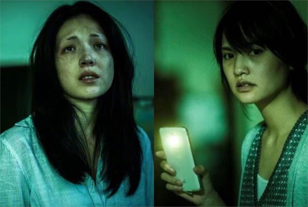 楊丞琳體質敏感拍片「平安符失效」 許瑋甯1物品神救援!