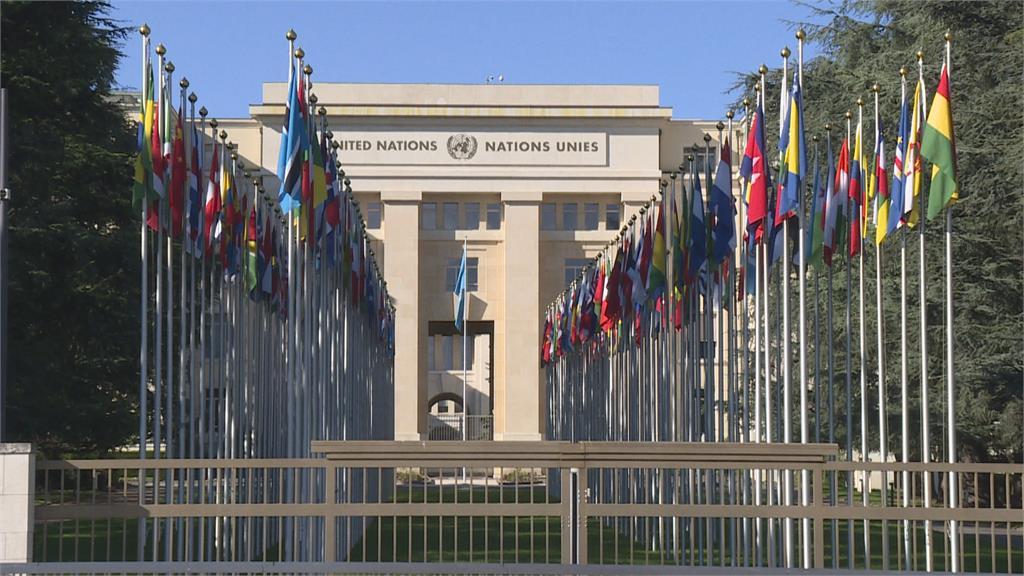 讚台防疫成效 美國務院東亞局挺台參與WHO
